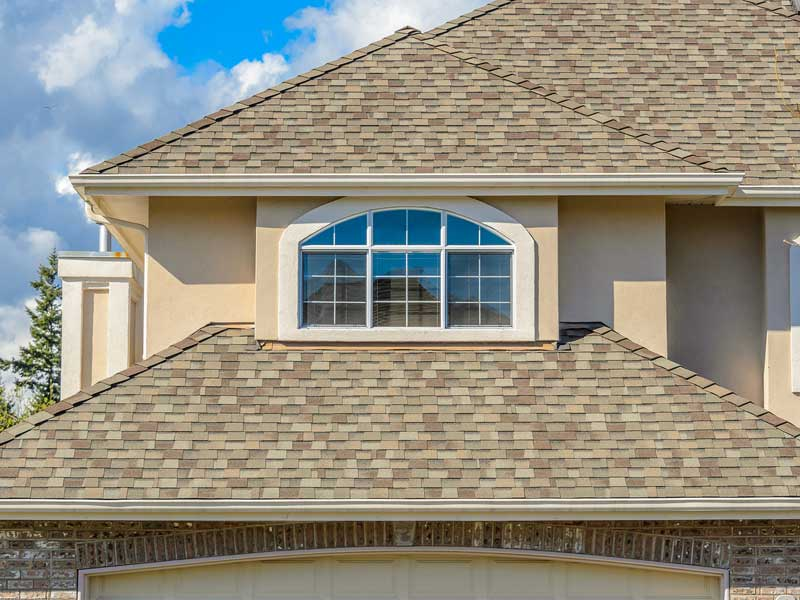 Financing Turnkey Roofing Of Texas