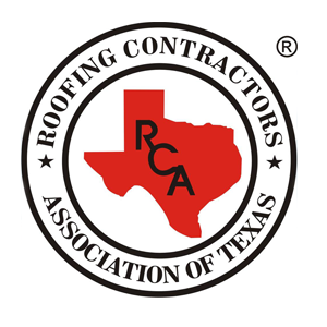 Contact Turnkey Roofing Of Texas